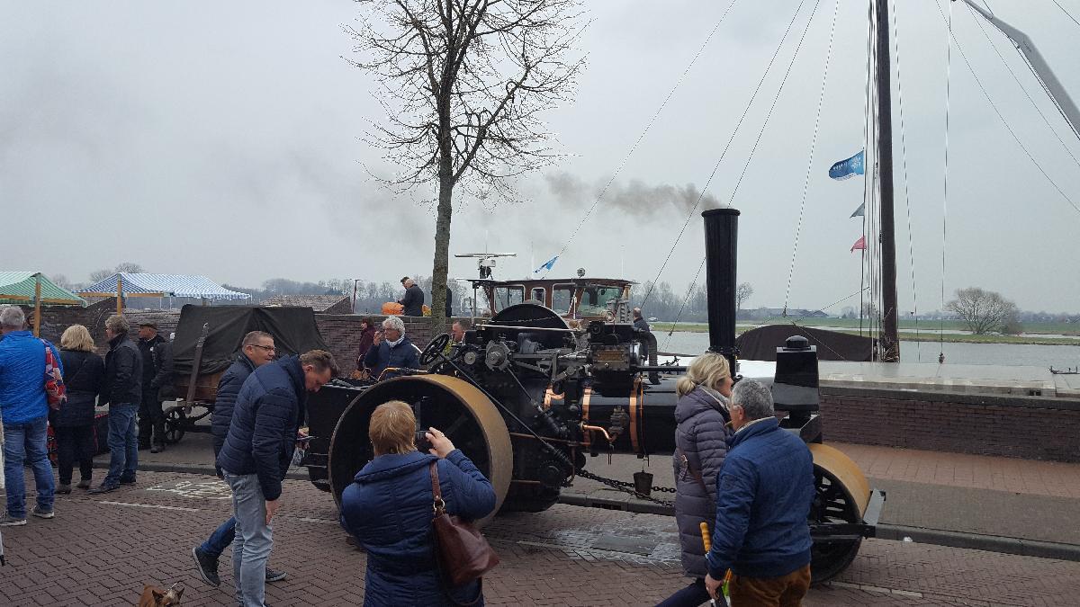 http://stoomwalsenkampen.nl/functions/community_files/blog/images/1522670270.jpg